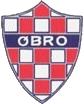 Skakforeningen ØBRO